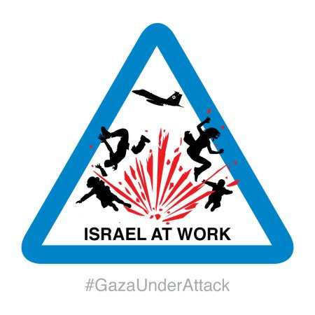 Israel at Work